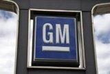 Korsel akan dihadiri kantor regional General Motors