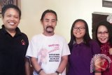 Konjen Australia di Makassar Gelar