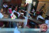 Pemkab Musi Banyuasin lengkapi fasilitas sekolah filial