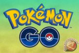 Wow! Jelang Setahun, Unduhan Pokemon GO Lampaui Angka 750 juta