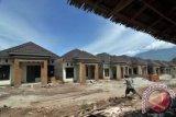 REI : Jangan Sampai Alasan Klasik Hambat Pengembang Berinvestasi Perumahan