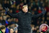 Everton Perlu Waktu Pelajari Taktik Manajer Baru Koeman