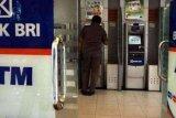 Kejati Riau periksa tiga saksi dugaan kredit fiktif BRI