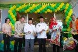 Pemkot Mataram segera komunikasikan nasib pekerja Supermarket Giant