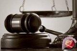 Keadilan masih langka di era reformasi