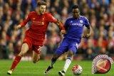 Bek Chelsea Baba Rahman Bergabung Dengan Schalke