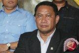 DPR kritik pengawasan pemerintah terhadap angkutan laut