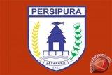 Kiper Bhayangkara FC dilirik Persipura