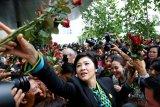 Serbia memberi kewarganegaraan mantan PM Thailand pelarian