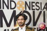 Reza Rahadian raih dua unggulan FFB 2016