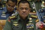 Panglima TNI Protes Tindakan Imigrasi Singapura Terkait Suryo Prabowo