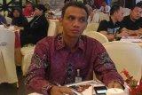 BI Papua musnahkan uang lusuh Rp234,11 miliar