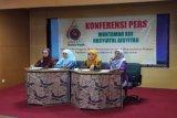 Muktamar Nasyiatul Aisyiyah XIII soroti kemajuan peran perempuan