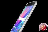 Luna, Smartphone Setara IPhone Siap Hadir di Indonesia