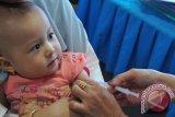 Dinkes Palembang lakukan  pelayanan imunisasi difteri