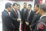 PHRI Papua klaim berkontribusi besar kepada PAD