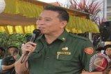 Wali Kota Tomohon berharap Satpol-PP bersikap humanis