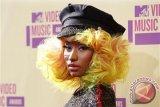 Ini sejarah yang diukir Nicki Minaj dalam Billboard Hot 100
