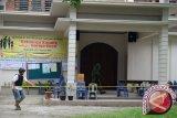 Ternyata Pelaku Aksi Teror Bom Di Gereja Santo Yosep Ditawari Uang Rp10 Juta