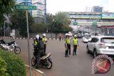 Komisi A DPRD DKI sebut kebijakan sepeda motor maju mundur