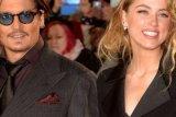 Pengakuan Amber Heard mengakibatkan munculnya 'Justice For Johnny Deep'
