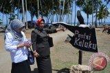 Sulteng Genjot Pembangunan Empat Aspek Kepariwisataan