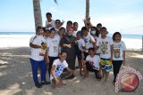 Pemprov: Penetapan Destinasi Wisata Memenuhi Enam Syarat