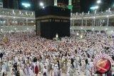 Sheikh As-Sudais: bahasa Indonesia digunakan dalam khutbah di Masjidil Haram