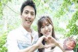 Lagi-Lagi Pasangan Cinlok, Kim So Yeon dan Lee Sang Woo