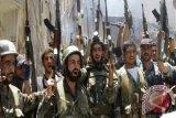 34 mayat dikeluarkan dari kuburan massal di Ar-Raqqah oleh militer Suriah
