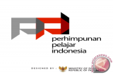 Pelajar Indonesia di Italia Peringati Sumpah Pemuda