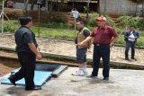 Dosen UBL Eksplorasi ke Pelosok Kabupaten Waykanan