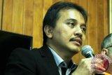 Roy Suryo Minta Maaf, Usai Bikin Gaduh Sidang Jessica