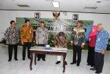 Dewan Komisaris dukung strategi Direksi PTPN VII