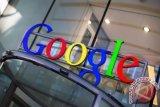 Google masukkan fitur untuk mengatur aktivitas di gawai-internet