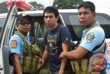 Tiga WNI sandera dibebaskan Abu Sayyaf