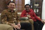 Former Jakarta Governor to run for North Sumatra Governor