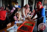 Blue Bird ajar 150 warga Makassar berwirausaha