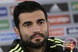 Raul Albiol Resmi Perpanjang Kontrak Bersama Napoli