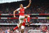 Mourinho: proses transfer Sanchez belum selesai