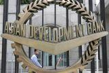 ADB pertahankan proyeksi pertumbuhan ekonomi Indonesia 5,1 persen pada 2019
