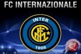 Inter Milan menang 3-1 atas chievo