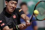 Kei Nishikori Melaju Ke Semifinal AS Terbuka