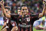 AC Milan Sukses Taklukkan Sampdoria 1-0