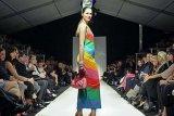 Dua Perancang Indonesia Ambil Bagian Dalam Vienna Fashion Week
