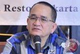 Roy Suryo Bilang Ruhut sudah Sebulan tak Tampak di Cikeas
