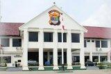 Polda Lampung tetapkan tiga tersangka pengeroyokan di Kantor Golkar