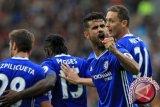 Chelsea Benamkan Leicester 3-0