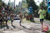 Kapolda lepas 6.000 pelari ajang Bhayangkara Run