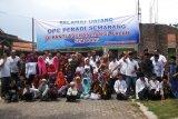 Peradi Semarang